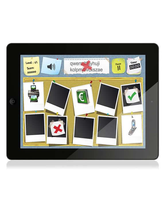 Apps_iPad_2_1